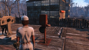 Fallout-4-Pitching-Machine-1.JPG.