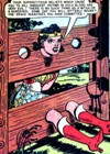 Sensation Comics 73 Wonder Woman.JPG.